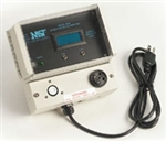 MST 2002 Single Gas Ambient Air Monitoring Systems