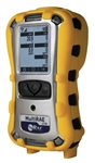 MultiRAE Lite PGM-6208D Diffusion RAE Systems Diffusion Confined Space Monitor