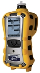 MultiRAE Lite PGM-6208 Confined Space Monitor by RAE Systems