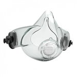 CleanSpace2 Half Mask Small Replacement PAF-0033