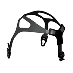 CleanSpace Head Harness Replacement for CleanSpace 2 and EX Half Mask PAF-0073