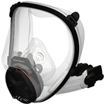 CleanSpace EX Full Face Mask Small Replacement PAF-1106