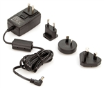 BW Replacement Power Supply for Charging Modules POWER-UPS-01
