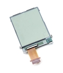 Replacement LCD Kit for BW Technologies GasAlert Quattro QT-LCD-K1