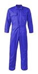 SPJS16 Saf-Tech 9oz Indura Deluxe FR Coverall S-6X Numerous Colors available