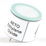 BW Technologies Ethylene oxide ETO Sensor Replacement SR-E04
