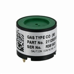 SR-M04-SC BW Carbon Monoxide CO Sensor Replacement