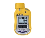 RAE Systems ToxiRAE Pro CO2 PGM-1850 Gas Monitor for Carbon dioxide