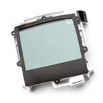 Honeywell BW Max XT II LCD Kit Replacement XT-LCD-K1