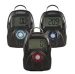 mPower UNI MP100 Single Gas Detector- Professional gas detection and alarm systems